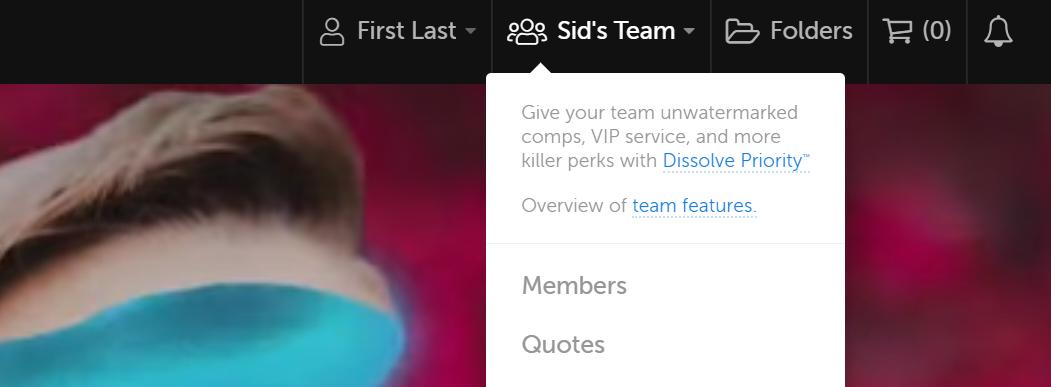 Members-1